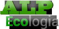 ALP ecologia